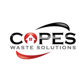 Copes Waste Management