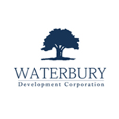 Waterbury Development Corporation
