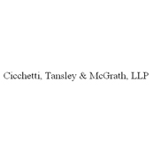 Cicchettie, Tansley & McGrath, LLP