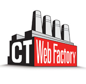CT Web Factory