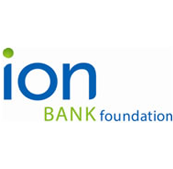 ion Bank Foundation
