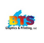 BTS Graphics & Printing