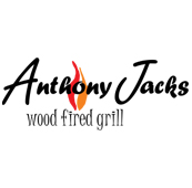 Anthony Jacks Restaurant