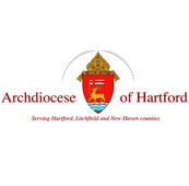 Arch Diocese of Hartford