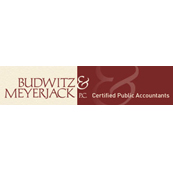 Budwitz & Meyerjack P.C. Certified Public Accountants