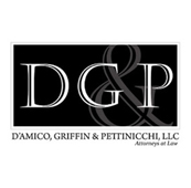D'amico, Griffin & Pettinicchi, LLC Attorneys at Law