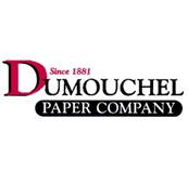 Dumouchel Paper Company