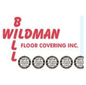 Bill Wildman Floor Covering Inc.